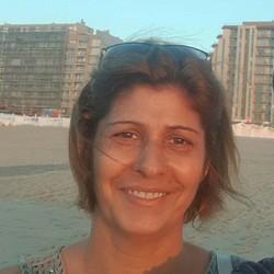 Judit, társkereső Recsk