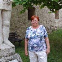 Ilona, társkereső Szerencs