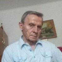 István, társkereső Dunaújváros