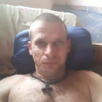 Adrian, társkereső Horgos