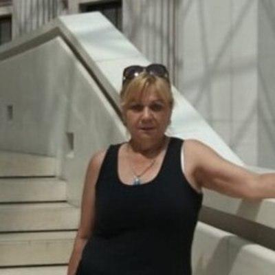 Zsuzsa, társkereső Enfield