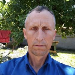 Sándor, társkereső Reghin