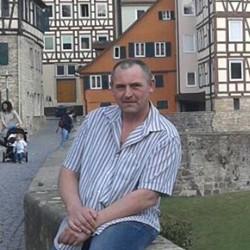 Pál, társkereső Benken (SG)