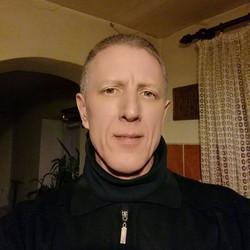 Gyula, társkereső Budapest