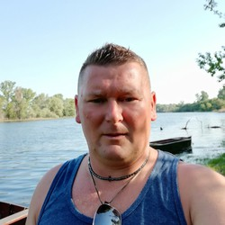 József, társkereső Budapest