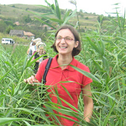 Erika, társkereső Cluj-Napoca