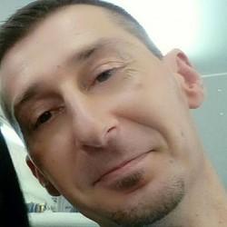 Ladislav, társkereső Bátorove Kosihy