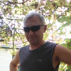 Istvan, társkereső Satu Mare