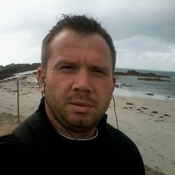 Csaba, társkereső Târgu Secuiesc
