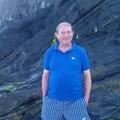 Észak-Írország ingyenes társkereső