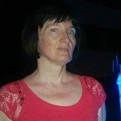Ildikó, társkereső Bačka Topola
