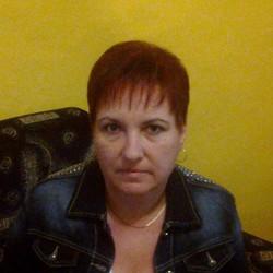 Judit, társkereső Mukachevo