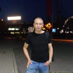 Tamás, társkereső München