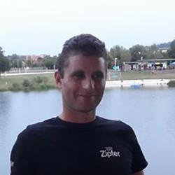 ERVIN, társkereső Sărmăşag