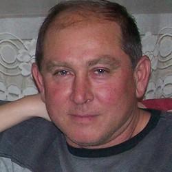 Ferenc, társkereső Zobnatica