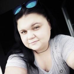 Dorina, társkereső Polgár