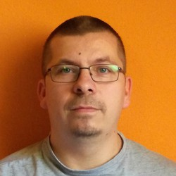 Gábor, társkereső Attenkirchen