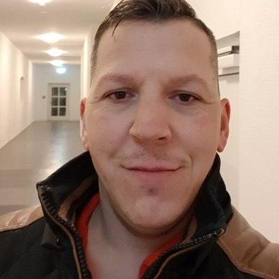 Attila, társkereső Stuttgart