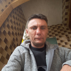 Tibor, társkereső Gúta