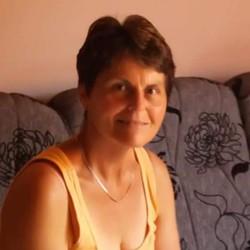 Margit, társkereső Sombor
