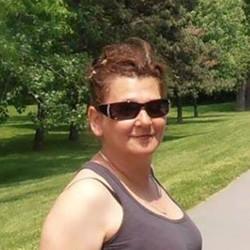 Rita, társkereső Montréal