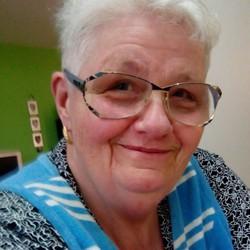 Gerda, társkereső Essen