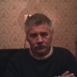 László, társkereső Szentlőrinc