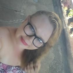 Karolina, társkereső Subotica