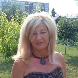 Maria, társkereső Komárom