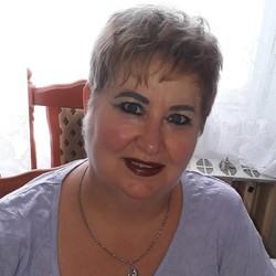 Marika, társkereső Komló