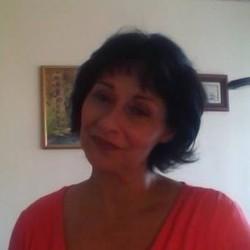 Anna, társkereső Esztergom