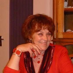 Rita, társkereső Gyöngyös