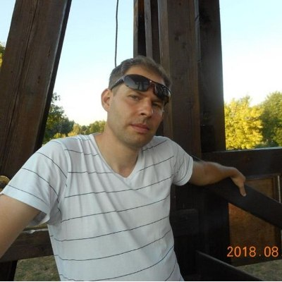 Péter, társkereső Debrecen