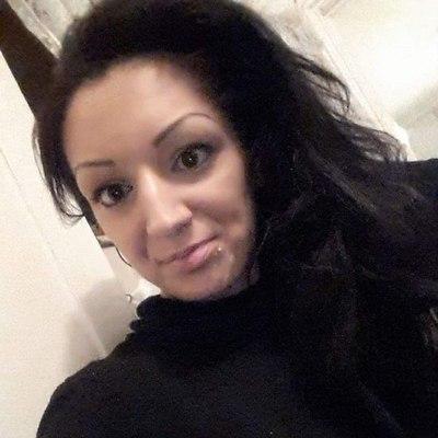 Adrienn, társkereső London