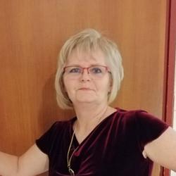 Judit, társkereső Szombathely