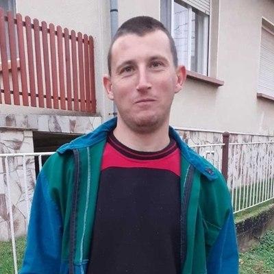 Tibor, társkereső Vác
