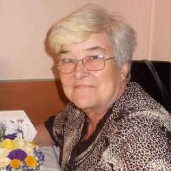 Eniko, társkereső Târgu Mureş