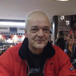 Gábor, társkereső Kaposvár