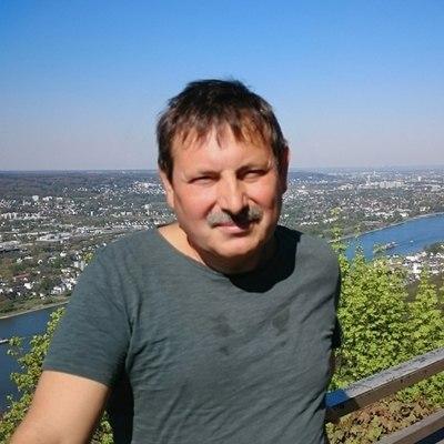én városi társkereső landshut társkereső brandenburg vagy újságot