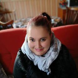 Anita, társkereső Székesfehérvár