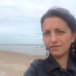 Katalin, társkereső Etten