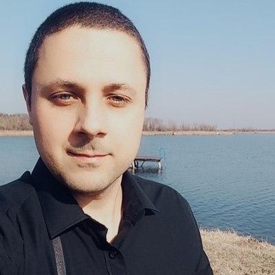 Viktor, társkereső Topolya