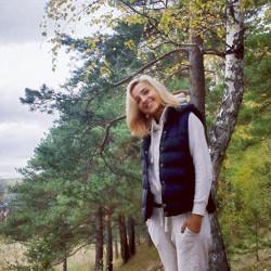 Emka, társkereső Budapest