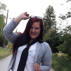 Nati, társkereső Palić