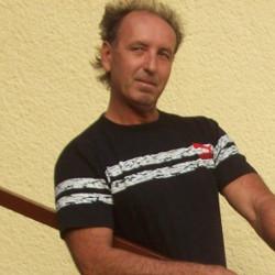 Kálmán, társkereső Kalocsa