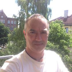 Jano, társkereső Budapest