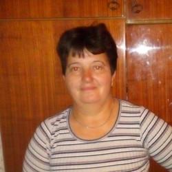 Agnes, társkereső Gornji Breg