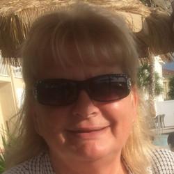 Eva, társkereső Florida