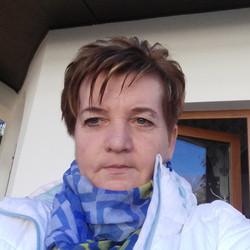 Aniko, társkereső Dunaújváros
