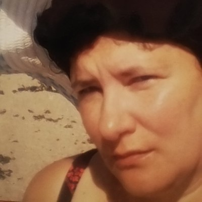 Melinda, társkereső Marosvásárhely